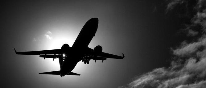 Vì sao cuộc tìm kiếm MH370 trở nên vô vọng?