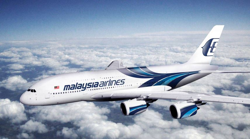 Vì sao cuộc tìm kiếm MH370 lại trở nên vô vọng?