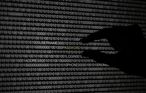 CeBIT 2014 báo hiệu ngày tàn của mật khẩu truyền thống