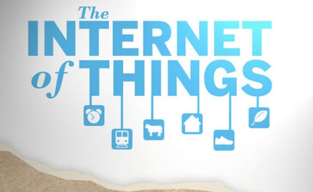Anh và Đức hợp tác phát triển 5G và Internet of Things