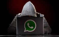 Phát hiện lỗ hổng cho phép xem lén tin nhắn WhatsApp