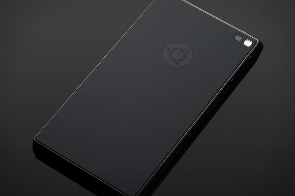 Smartphone Ubuntu sẽ có giá từ 4,2 đến 8,4 triệu đồng