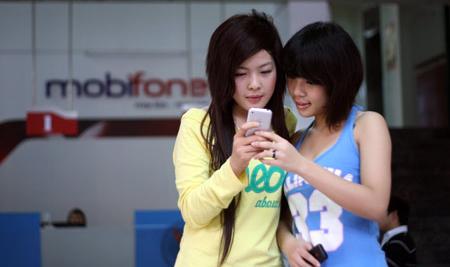 MobiFone sẽ điều chỉnh tin nhắn Flash theo yêu cầu của Bộ TT&TT