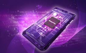 Hotknot, giải pháp thay thế giá rẻ cho NFC