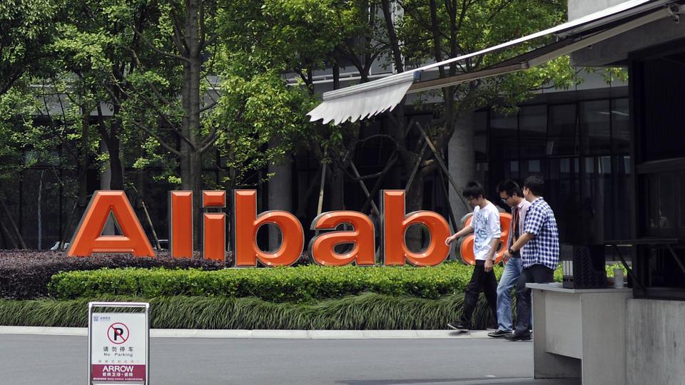 Alibaba IPO có thể đem lại cho Yahoo 15,4 tỷ USD
