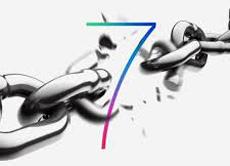 iOS 7 lại bị phát hiện lỗi bảo mật mới