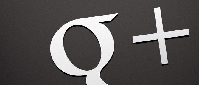 """Trò """"hơi bẩn"""" của Google"""
