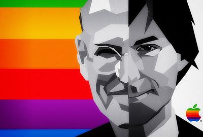 """Ứng dụng về Steve Jobs bị """"đá văng"""" ra khỏi App Store"""
