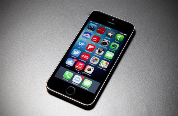 iOS 7.1 giảm đáng kể hiện tượng treo ứng dụng