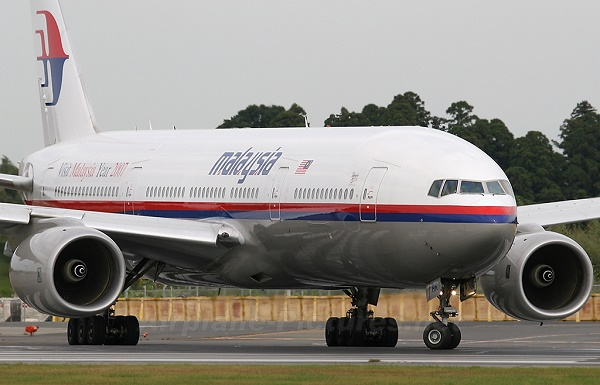 Bí ẩn MH370: Làm sao có thể tắt hoàn toàn hệ thống liên lạc?