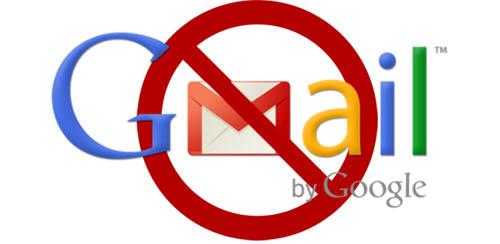 Công chức Hà Nội phải chấm dứt sử dụng Yahoo!Mail, Gmail