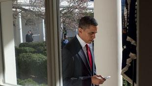 Tổng thống Obama sẽ bỏ hẳn BlackBerry để dùng Android