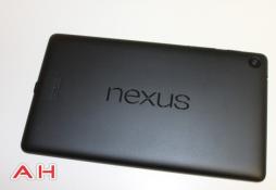 """Google Nexus 8.9 màn hình 2K sẽ do HTC sản xuất, giá """"mềm""""?"""