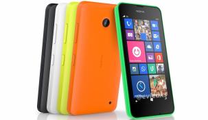 Nokia Lumia 930 và Lumia 630 có thể ra mắt ngày 2/4