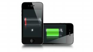"""Apple sẽ dùng pin """"theo dõi thói quen người dùng"""" cho iPhone"""