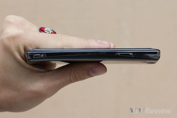 HKPhone X8-3G