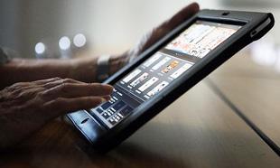 iPad 3 chỉ là iPad 2S?