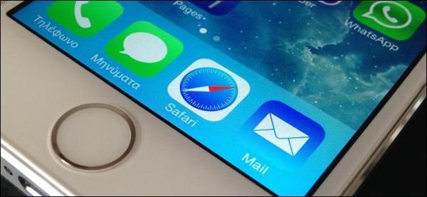 7 mẹo sử dụng Safari trên iPhone và iPad