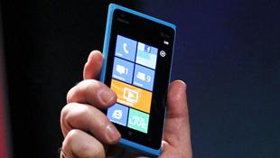 Nokia Lumia 900 có bán từ tháng 3/2012