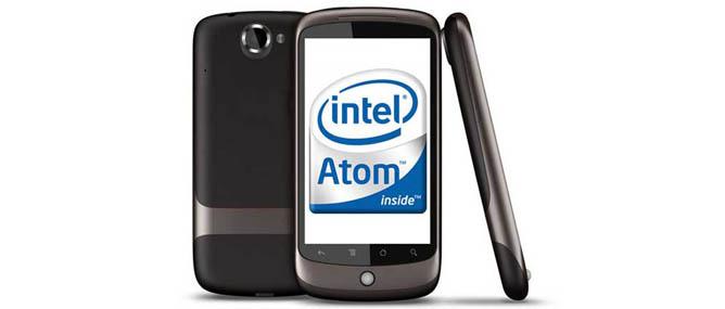 Những công nghệ từ CES sẽ ảnh hưởng đến thế hệ thiết bị mới