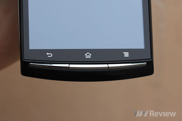 HTphone X8-3G