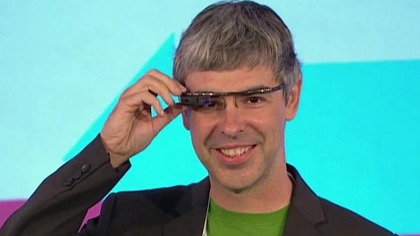 CEO Google: Sẵn sàng rót tiền vào Tesla và không mê từ thiện