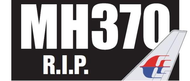 """Tại sao kết luận MH370 đâm xuống đại dương qua tín hiệu """"ping""""?"""