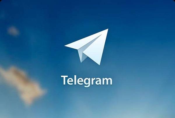 Ứng dụng nhắn tin qua mạng Telegram đạt 35 triệu người dùng, 8 tỷ tin nhắn