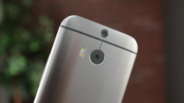 Bán HTC ONE M8 CHÍNH HÃNG TẠI ĐÀ NẴNG