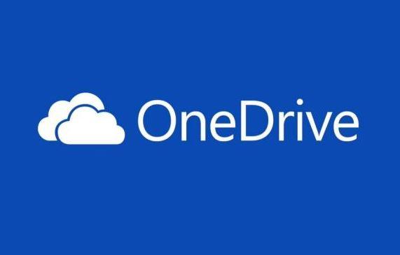 Microsoft ra mắt dịch vụ lưu trữ OneDrive ở Việt Nam