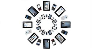 Rò rỉ các mẫu Ontario, Q30, Q20 và P'9983 chạy BlackBerry 10.3