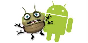 Hơn 1 tỷ smartphone/tablet Android dính lỗi bảo mật nguy hiểm