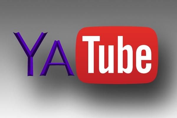 Yahoo chuẩn bị đối đầu trực tiếp với YouTube