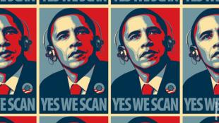 """NSA """"âm thầm"""" giám sát 122 nhà lãnh đạo trên thế giới"""