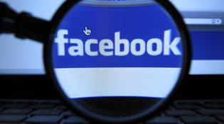 Vì sao giao diện Facebook mới vẫn xấu như vậy?
