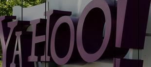 Alibaba muốn mua Yahoo!
