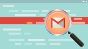 10 mẹo nhỏ giúp bạn hoàn toàn làm chủ Gmail
