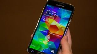 DisplayMate: Samsung Galaxy S5 có màn hình tốt nhất