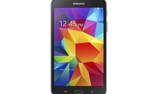 Samsung trình làng loạt tablet Galaxy Tab 4 chạy Android 4.4