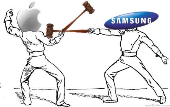 """Samsung bí mật """"phấn khích"""" về iPhone màn hình lớn"""