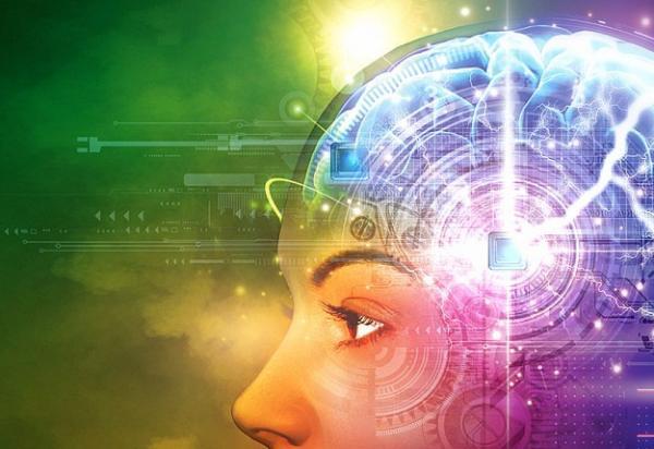 Bộ não con người cũng có thể bị hack