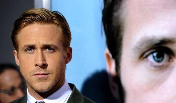 Khoa học: Đánh giá IQ của đàn ông qua khuôn mặt