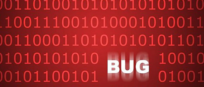 McAfee lỗi, biến PC thành máy chủ spam