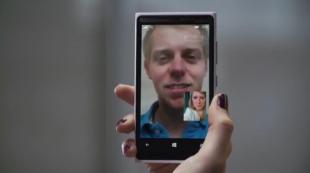 Skype cập nhật tính năng gọi video cho Windows Phone 8.1