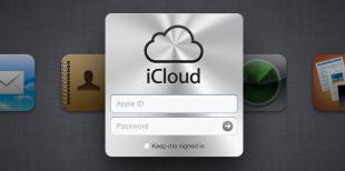 Lỗi bảo mật iOS 7 cho phép xóa tài khoản iCloud và vô hiệu hóa Activation Lock