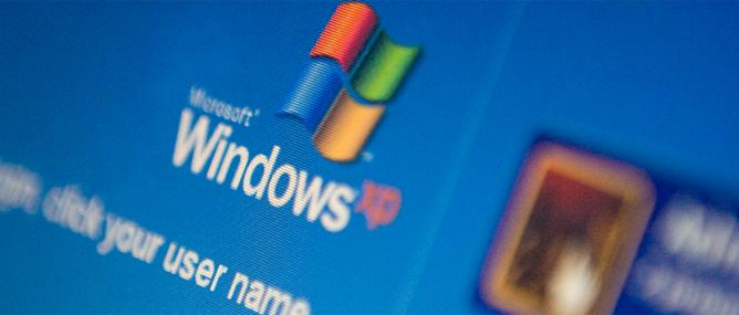 """Windows XP """"chết"""": Người dùng Việt bị Microsoft bỏ rơi?"""