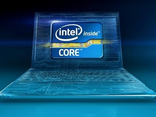 "Chọn Laptop Core 2 Duo hay Core i-series: ""Cuộc chiến"" có bao giờ kết thúc?"