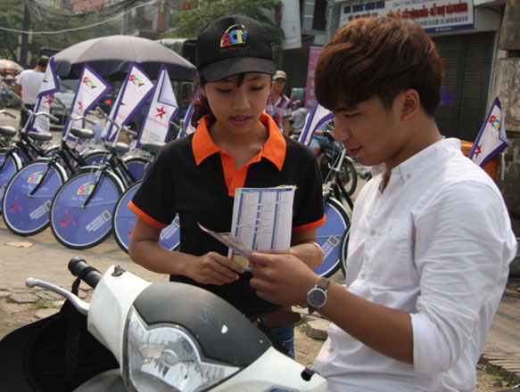 """SCTV bị Bộ TT&TT """"sờ gáy"""" vì nghi hoạt động trái phép tại Hà Nội"""