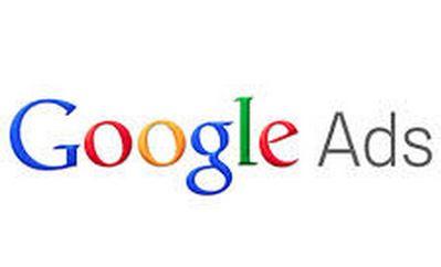Dịch vụ quảng cáo của Google đang tiếp tay cho NSA nghe lén