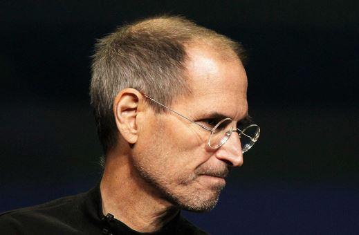 Bí mật xung quanh Top 100 của Apple